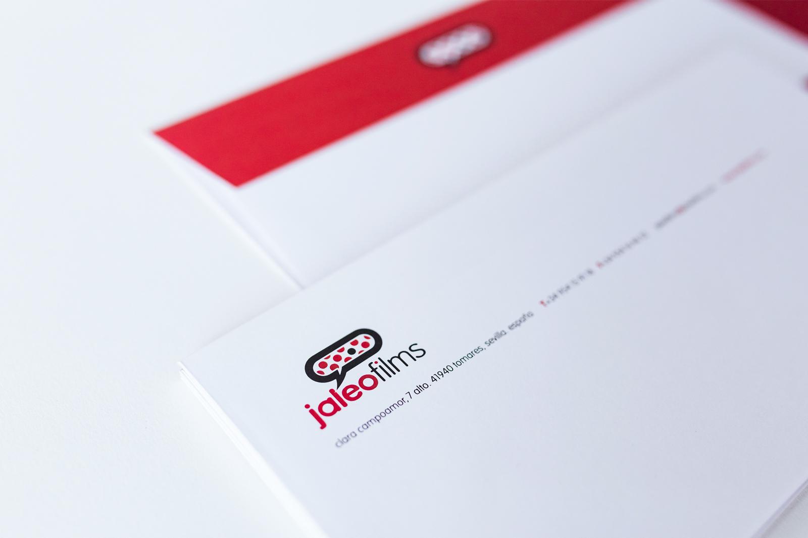 Pedro Cabañas - Design - JALEO