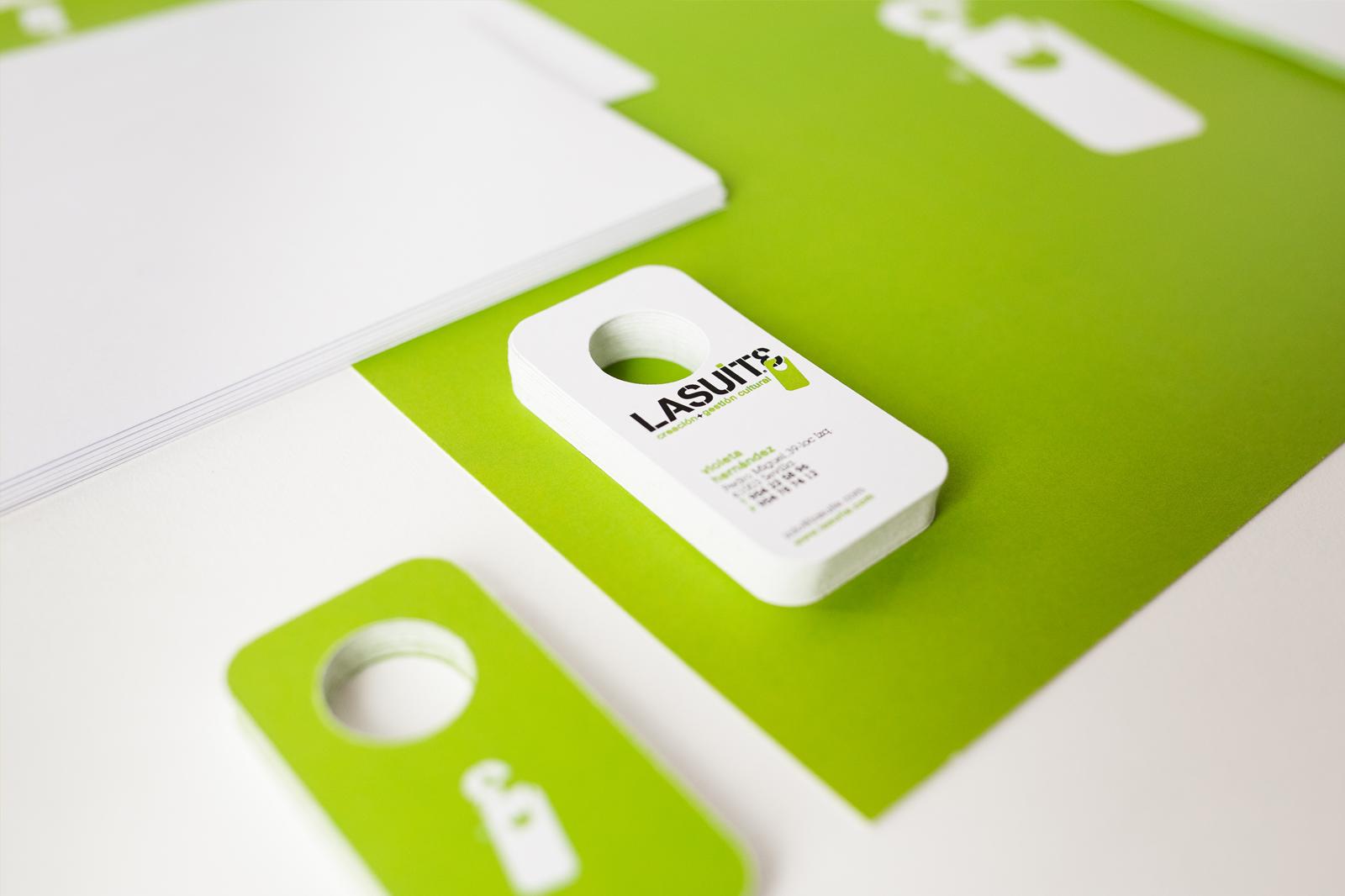Pedro Cabañas - Design - LASUITE