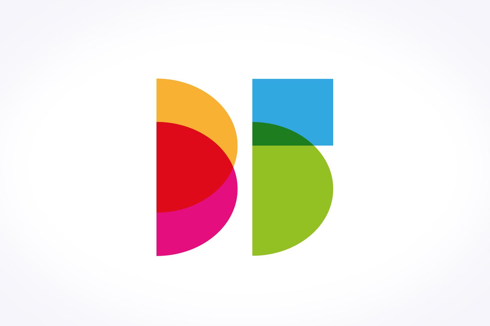Pedro Cabañas - Design - REBRANDING 35 YEARS
