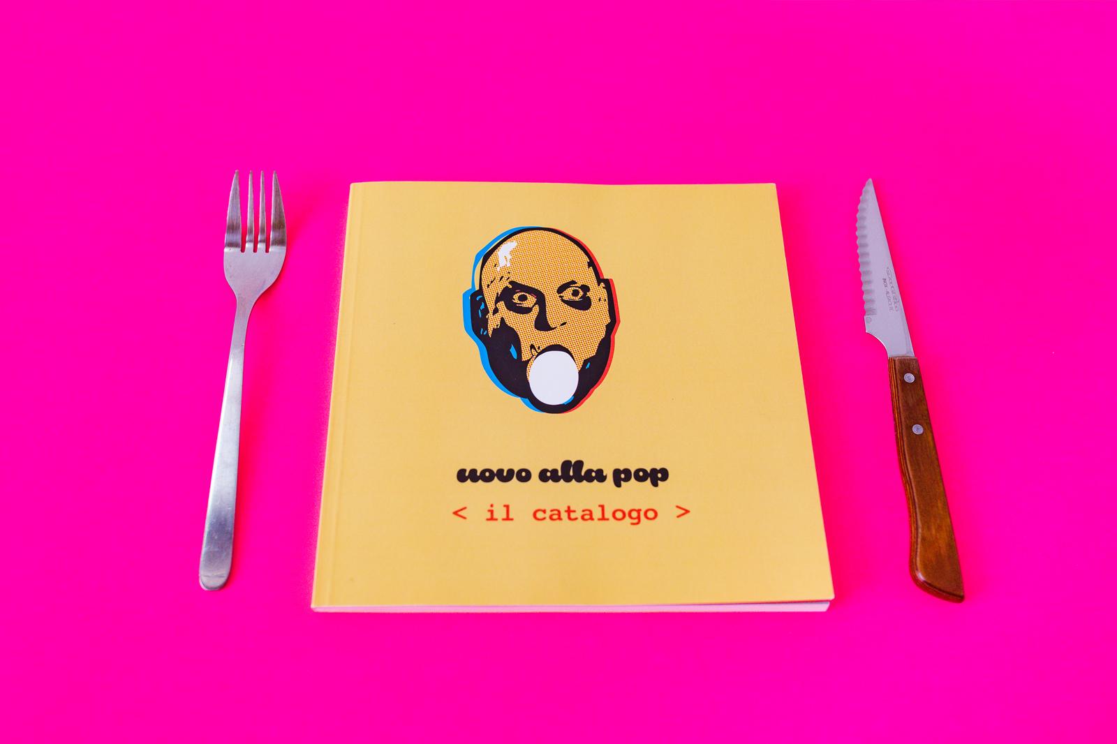 Pedro Cabañas - Design - ME IMPORTA UN HUEVO